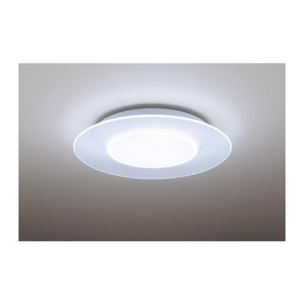 パナソニック LEDシーリングライト AIR PANEL LED HH-CE1292A 〜12畳 ★|amuseland