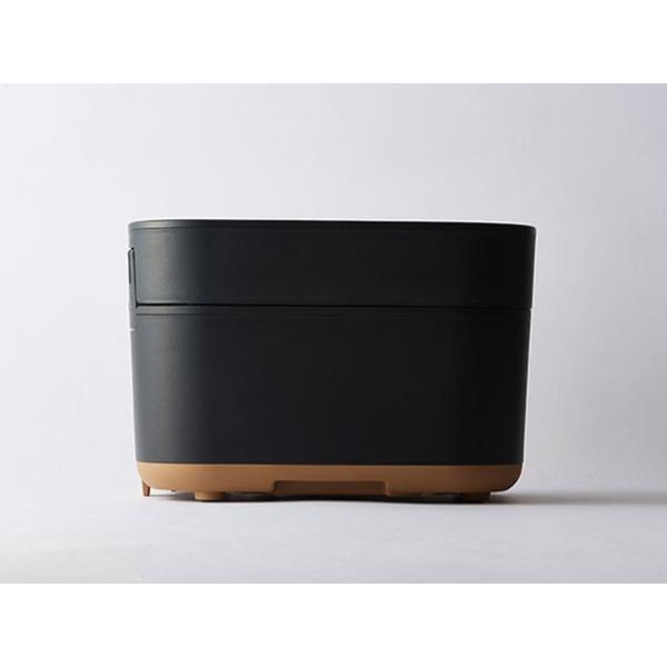 象印 IH炊飯ジャー(5.5合炊き) STAN. NW-SA10 ★|amuseland|03