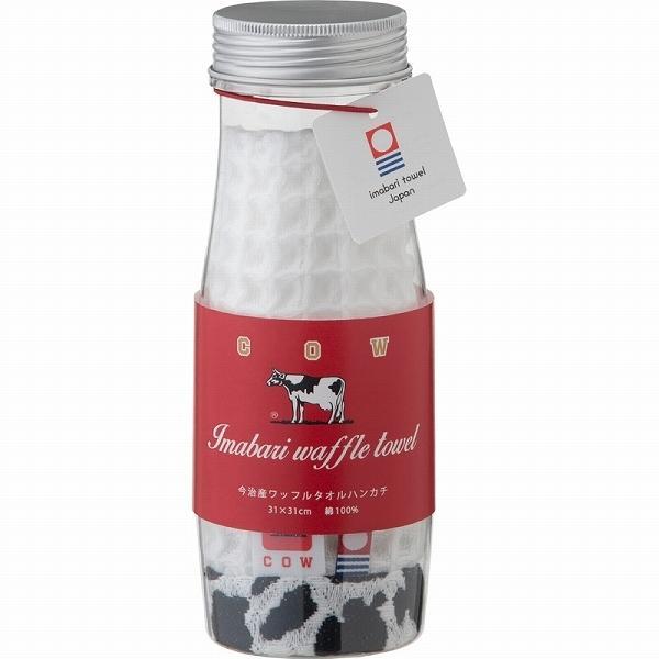 ギフト 内祝い 贈り物 牛乳石鹸 タオルハンカチ GS2210 お返し 結婚内祝い ハロウィン 2021