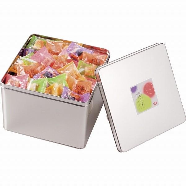 内祝い ギフト 亀田製菓 おもちだまL10039(10036)/お返し 引き出物 結婚内祝い プレゼント 2020
