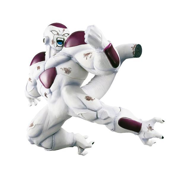 ドラゴンボールZ MATCH MAKERS FULL POWER FREEZA & GOKOU 2種セット|amyu-mustore|05