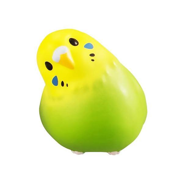 ハグコット こーどの鳥さん 全8種セット|amyu-mustore|02