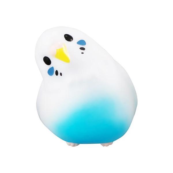 ハグコット こーどの鳥さん 全8種セット|amyu-mustore|03