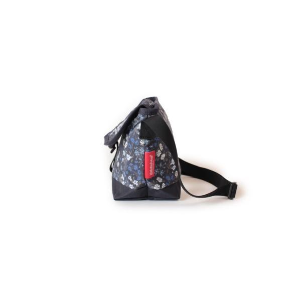 マンハッタンポーテージ 正規品 限定モデル Manhattan Portage Liberty Fabric メッセンジャーバッグ ショルダーバッグ Casual Messenger Bag MP1603LBTY20SS anagram 10
