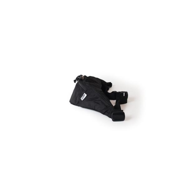 クーポン配布中 ドリフター 正規品 Drifter ボディバッグ ウエストバッグ ヒップバッグ ウエストパック WAIST PACK DFV1550|anagram|06