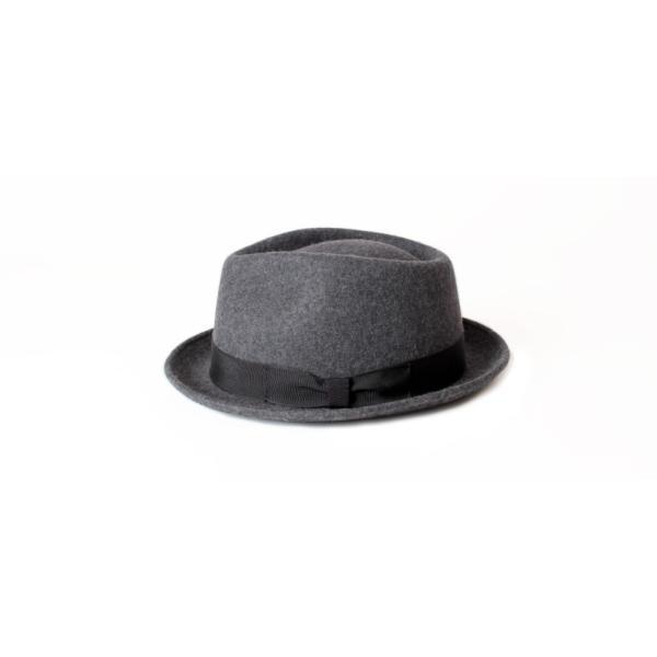 クーポン配布中 オリエント Orient フェルトハット 中折れハット M59cm L61cm XL63cm 大きいサイズ キングサイズ 帽子 メンズ レディース anagram 04