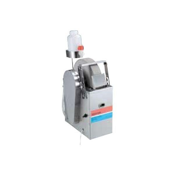 業務用 電動刃物研磨機 A101