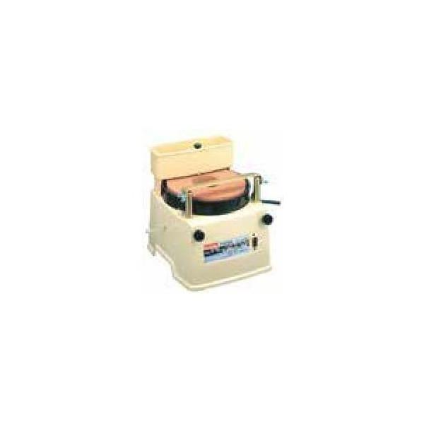 マキタ電動式刃物研磨機 #9820