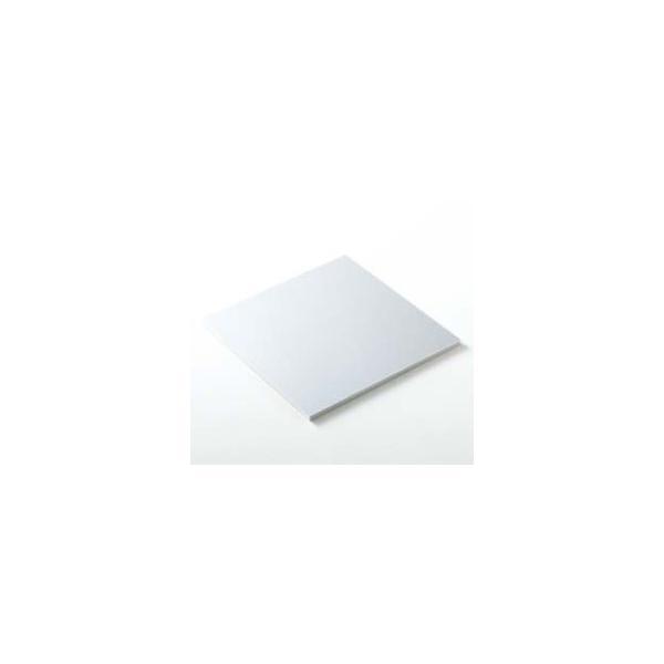 アルミ 1050板 切板 板厚20mm  940×840|anaheimshop|01