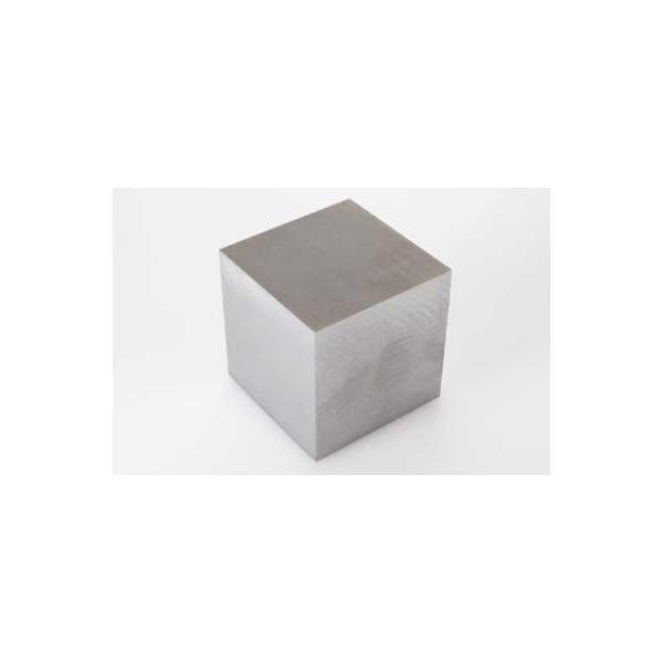 アルミ AP7000 切板 板厚153mm  370×220|anaheimshop|01