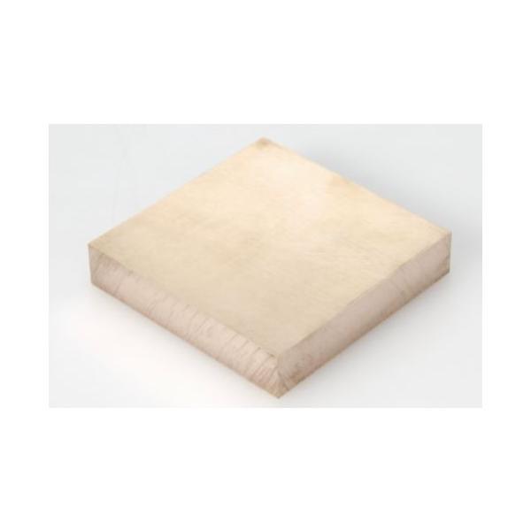 伸銅 りん青銅 板厚 5mm  1000×100|anaheimshop|01