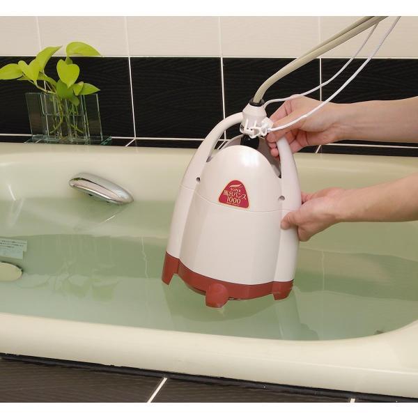 春も身体は冷えている!? お風呂でできるぽかぽか「温活」で健康的に!