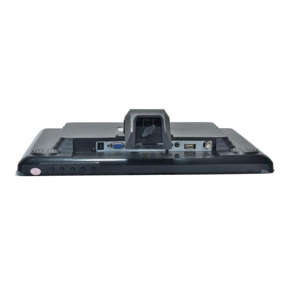 モニター 防犯カメラ用 液晶モニター 17インチ HDMI|andavision|04