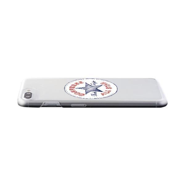 iPhone8Plus ケース iPhone7Plus ケース スマホケース カバー 背面ケース CONVERSE コンバース VintageLOGO お取り寄せ|andselect|02