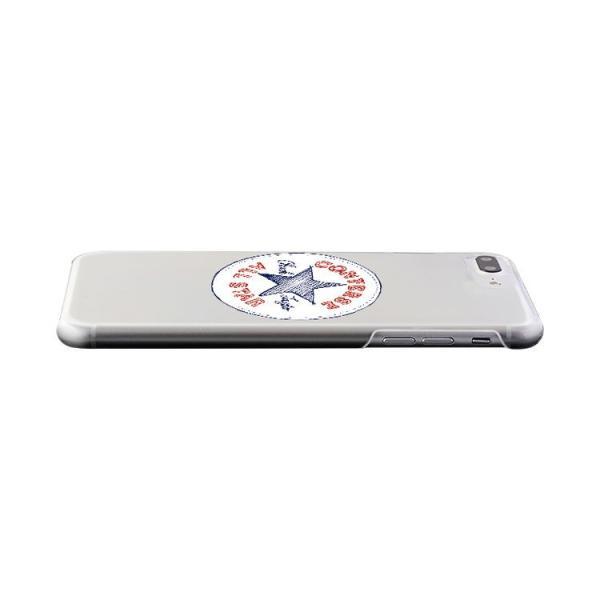 iPhone8Plus ケース iPhone7Plus ケース スマホケース カバー 背面ケース CONVERSE コンバース VintageLOGO お取り寄せ|andselect|03