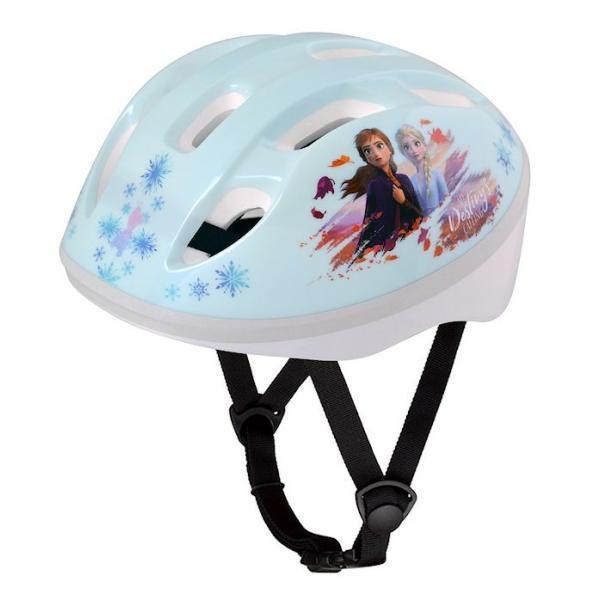 キッズヘルメットSアナと雪の女王2