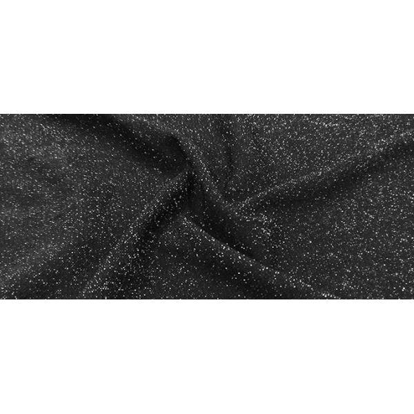 ベリーダンス衣装  レディース アラビアン衣装 アラジン スパンコール アラジンコス コスプレ 大人用 ダンス衣装 2点セット トップ 上下セット スカート|anemo|07