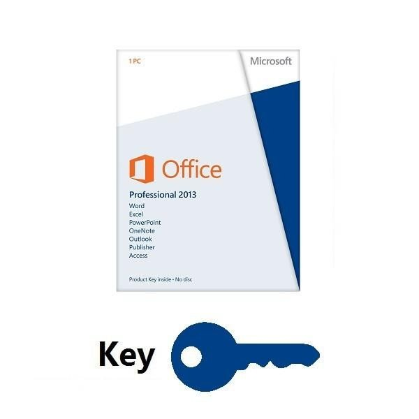 Microsoft Office2013無料お試し版(体験版)のダウン …