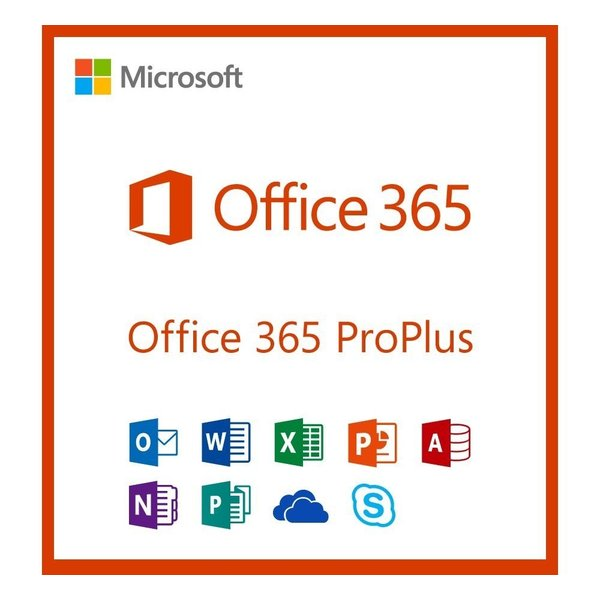 microsoft office 365 proplus 永続 使用 版