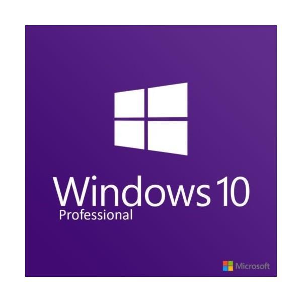 Microsoft Windows10 Pro  32bit/64bit 正規プロダクトキー 日本語対応 認証保障 新規インストール版|anemoneshop|02