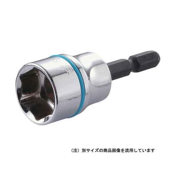 電動ドライバー ドリル用(ベッセル) ソケットビット9.6mm sa209660