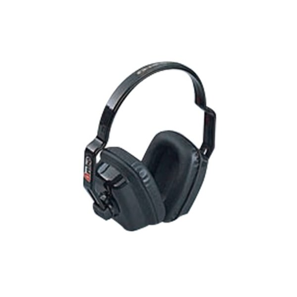 耳栓 防音 高性能 騒音遮断用 TOYO・イヤーマッフル黒