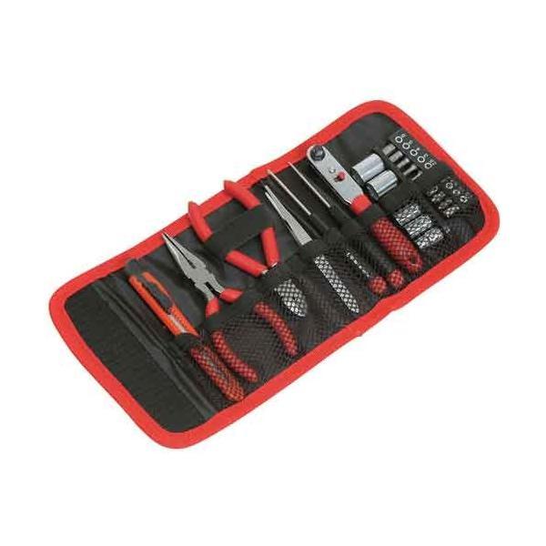 工具セット ツールセット