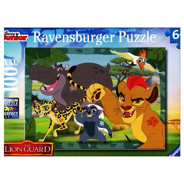 Ceaco Disney Winnie The Pooh Fine Art Pooh's Afternoon Nap Puzzle