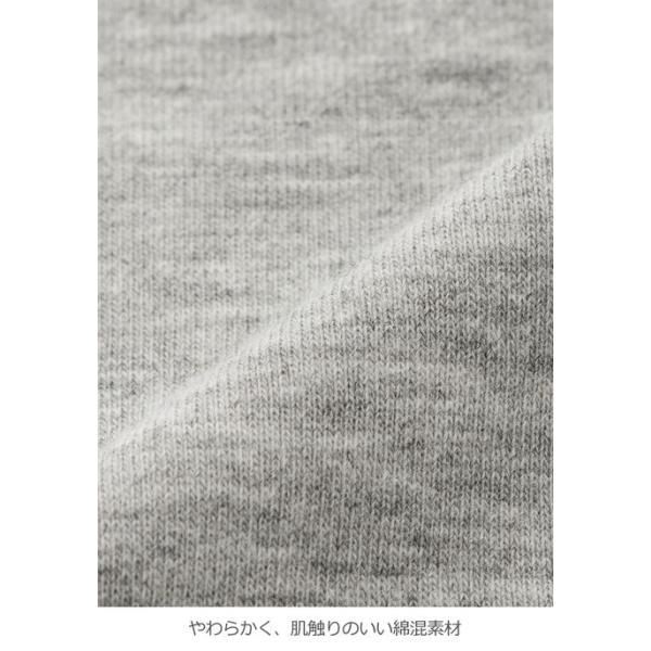 【2枚組】 産後用 授乳ラクちんキャミソール 産後用インナー 授乳 下着 妊婦 マタニティー 授乳キャミソール インナー ママ キャミ angeliebe 08