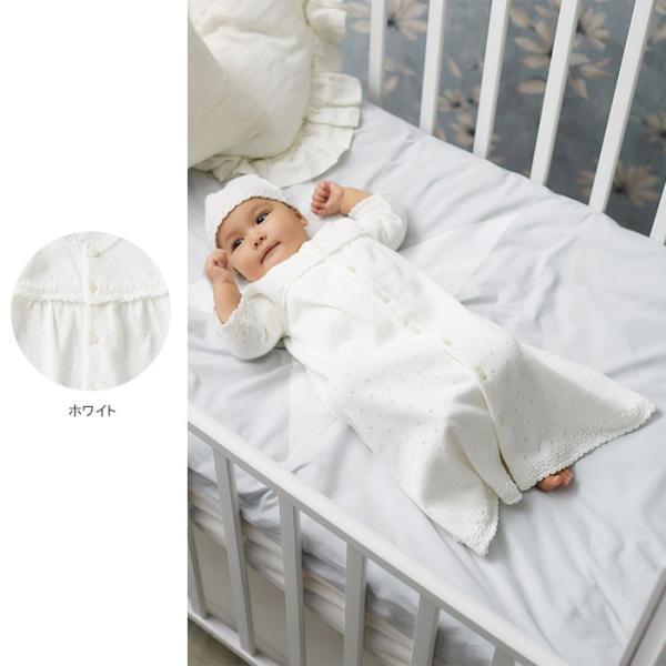 ベビー 日本製 ギフトボックス付新生児ニットドレス 贈り物 帽子 2点セット 赤ちゃん おとこのこ ベビー服 女の子 新登場 男の子 出産準備 おんなのこ