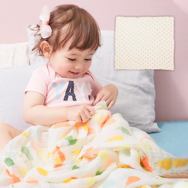 ベビー スワドル petit jour paris モスリンスワドル 赤ちゃん 男の子 女の子 おくるみ ブランケット 新生児 コットン ベビー用品