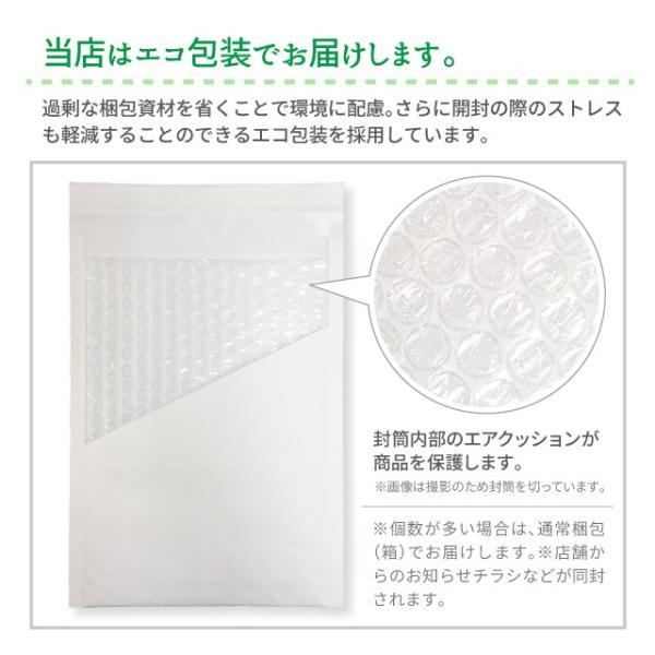 LG Q Stylus ケース 手帳型 デニム LGエレクトロニクス カバー angelique-girlish 17