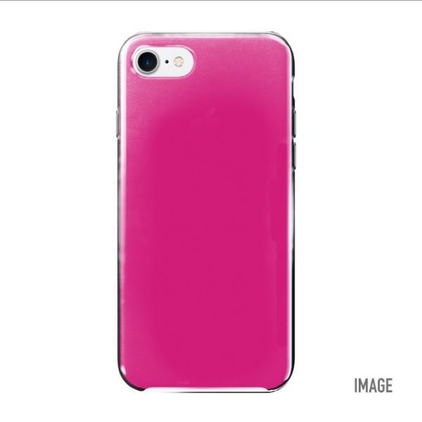 AQUOS携帯カバー スマホケース ハード アクオス r2 sh-01k カバー aquosr スマホカバー shー04h かわいい シンプル 無地 単色 カラー angelique-girlish 02