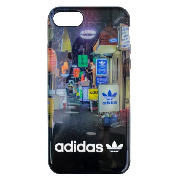 a2a15123e1 ... iPhone8 ケース iPhone8 Plus iPhone7 adidas originals アディダス iPhone ケース  iPhone7 Plus ケース アディダス アイフォン8 ...
