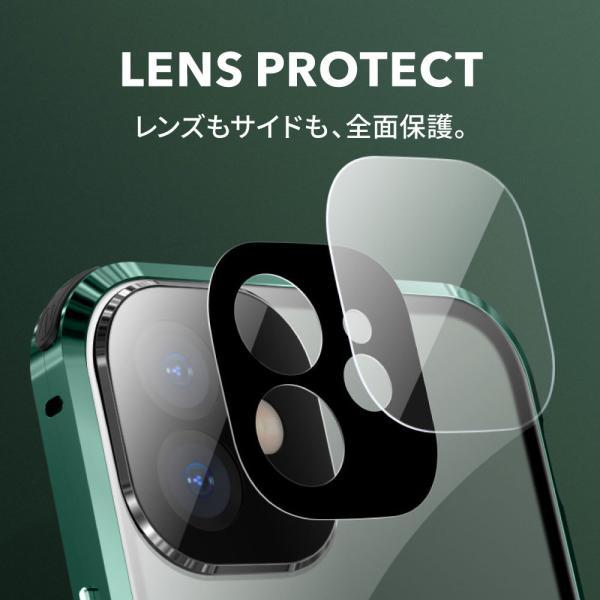 iphonexr ケース 強化ガラス 背面ガラスケース iphoneXS iphone xs max iphone6 iphone7 iphone8 アイフォン おしゃれ かわいい 携帯ケース スマホケース カバー|angelique-girlish|02