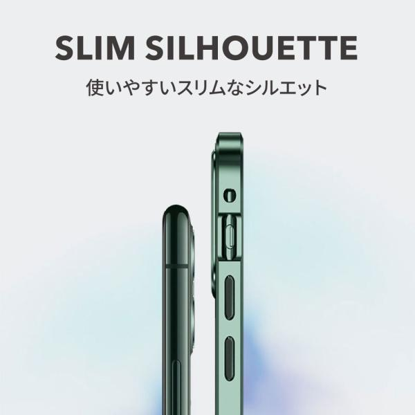 iphonexr ケース 強化ガラス 背面ガラスケース iphoneXS iphone xs max iphone6 iphone7 iphone8 アイフォン おしゃれ かわいい 携帯ケース スマホケース カバー|angelique-girlish|09