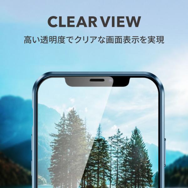 iphonexr ケース 強化ガラス 背面ガラスケース iphoneXS iphone xs max iphone6 iphone7 iphone8 アイフォン おしゃれ かわいい 携帯ケース スマホケース カバー|angelique-girlish|10