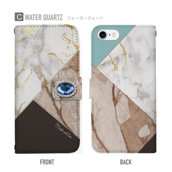 iPhone11 ケース 手帳型 iphone11 pro max カバー iPhone XR iPhoneXS Max iPhoneX iPhone8 iPhone7 スマホケース iphone6s アイフォン iphone8 plus iphoneSE angelique-girlish 11