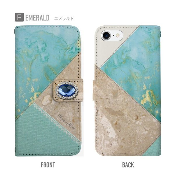 iPhone11 ケース 手帳型 iphone11 pro max カバー iPhone XR iPhoneXS Max iPhoneX iPhone8 iPhone7 スマホケース iphone6s アイフォン iphone8 plus iphoneSE angelique-girlish 14
