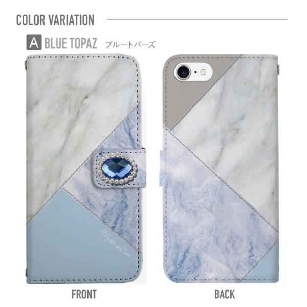 iPhone11 ケース 手帳型 iphone11 pro max カバー iPhone XR iPhoneXS Max iPhoneX iPhone8 iPhone7 スマホケース iphone6s アイフォン iphone8 plus iphoneSE angelique-girlish 09