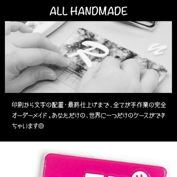 iphonex iphonexs ケース 名前 立体 デコ iPhone XR スマホケース ハードケース カバー iPhoneXS X 8 8Plus 7 7Plus 6 6s 6Plus 6sPlus 名入れ 全機種対応|angelique-girlish|06