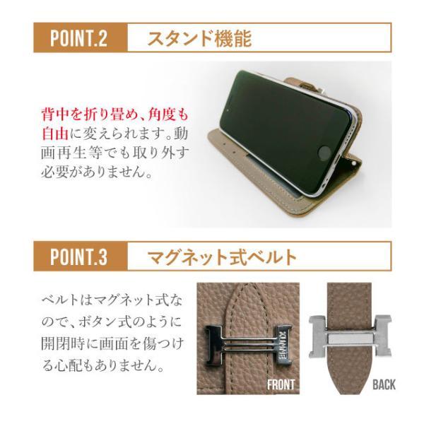 スマホケース 手帳型 GALAXY S10 A30 S9 note9 note8 ケース スマホカバー 携帯ケース アンドロイド かわいい おしゃれ 耐衝撃 ギャラクシースマホケース angelique-lab 18