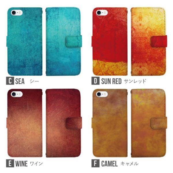 iphone11 pro max ケース 手帳型 iPhoneXS Max iPhoneXR iPhoneX iPhone8 iPhone7 iPhone6 iPhone SE スマホケース カバー アイフォンケース かわいい|angelique-lab|12