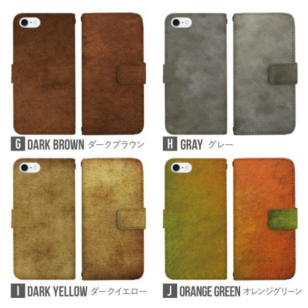iphone11 pro max ケース 手帳型 iPhoneXS Max iPhoneXR iPhoneX iPhone8 iPhone7 iPhone6 iPhone SE スマホケース カバー アイフォンケース かわいい|angelique-lab|13