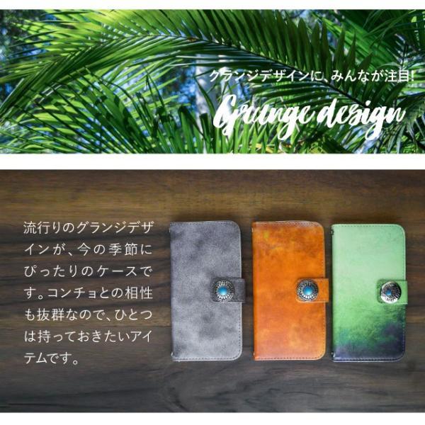 iphone11 pro max ケース 手帳型 iPhoneXS Max iPhoneXR iPhoneX iPhone8 iPhone7 iPhone6 iPhone SE スマホケース カバー アイフォンケース かわいい|angelique-lab|06