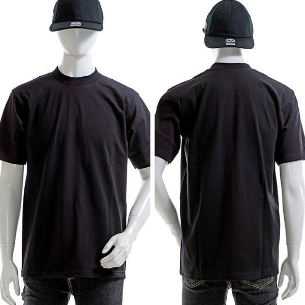 PRO CLUB Tシャツ プロクラブ 半袖Tシャツ TEE HEAVY|angelitta|02