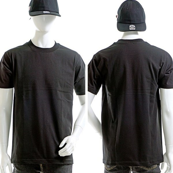 PRO CLUB Tシャツ プロクラブ 半袖Tシャツ TEE COMFORT|angelitta|02
