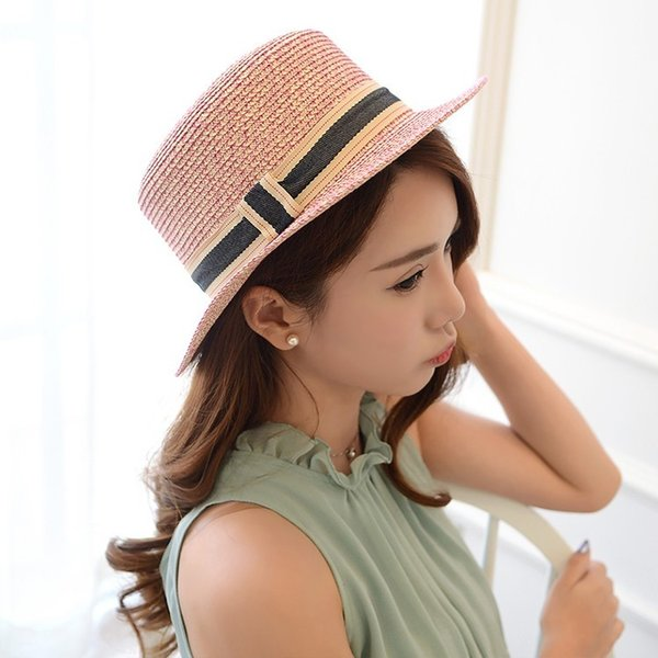 帽子 UVカット 即納 レディース帽子  紫外線対策 つば広 ママ帽子 単品 日除け 女性用 宅配便t angelluna 05