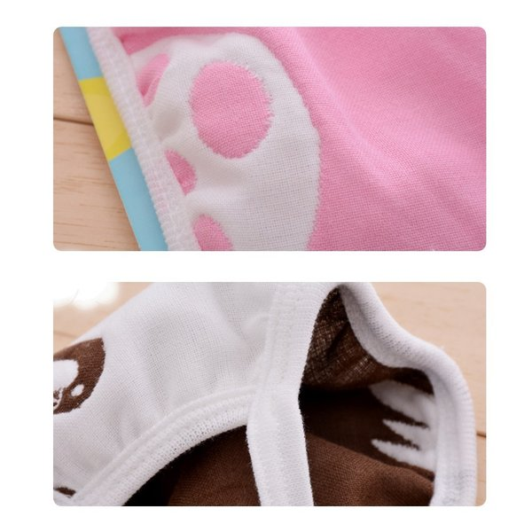 【4月下旬予約】マスク 洗える 大人用 2枚セット 布 6層ガーゼ マスク 防寒 痛くなりにくい メール便y|angelluna|07