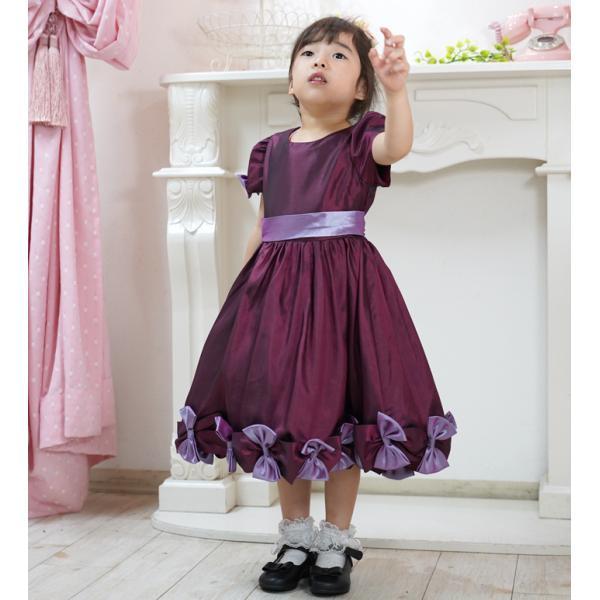 フランシス 子供ドレス 全4色 110cm-150cm ネコポス不可商品 返品交換不可 M便1/0|angelsrobe|06